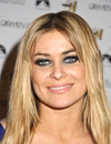 Booking Info for Carmen Electra