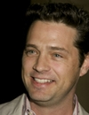 Booking Info for Jason Priestley