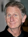 Booking Info for Rene Auberjonois