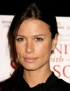 Booking Info for Rhona Mitra