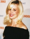 Booking Info for Monica Potter