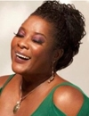 Booking Info for Loretta Devine