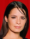 Booking Info for Holly Marie Combs