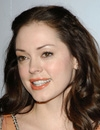 Booking Info for Rose McGowan