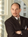 Booking Info for Miguel Ferrer