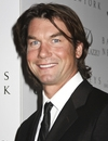 Booking Info for Jerry O'Connell