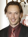 Booking Info for Steve Valentine