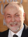 Booking Info for Robert David Hall