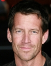 Booking Info for James Denton