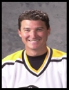 Booking Info for Mario Lemieux
