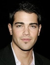 Booking Info for Jesse Metcalfe