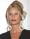 Booking Info for Nicollette Sheridan