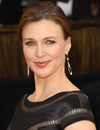Booking Info for Brenda Strong