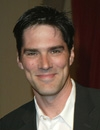 Booking Info for Thomas Gibson
