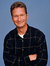 Booking Info for Ryan Stiles