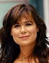 Booking Info for Maura Tierney