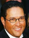 Booking Info for Bryant Gumbel