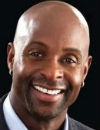 Booking Info for Jerry Rice