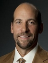 Booking Info for John Smoltz