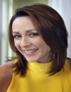 Booking Info for Patricia Heaton
