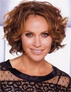 Booking Info for Amy Brenneman