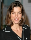 Booking Info for Wendie Malick