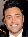 Booking Info for Oscar De La Hoya