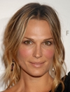 Booking Info for Molly Sims