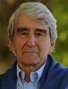 Booking Info for Sam Waterston