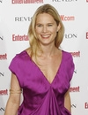 Booking Info for Stephanie March