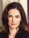Booking Info for Kim Delaney