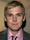Booking Info for Rick Schroder