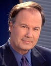 Booking Info for Dennis Haskins