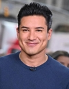 Booking Info for Mario Lopez