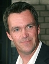 Booking Info for Neil Flynn