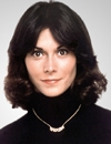 Booking Info for Kate Jackson
