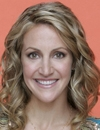 Photo of Summer Sanders