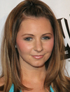 Photo of Beverley Mitchell