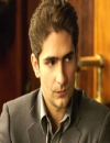 Booking Info for Michael Imperioli