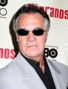 Booking Info for Tony Sirico