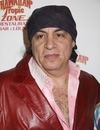 Booking Info for Steve Van Zandt
