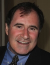 Booking Info for Richard Kind