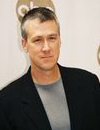Booking Info for Alan Ruck