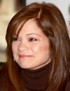 Booking Info for Valerie Bertinelli