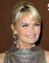 Booking Info for Kristin Chenoweth