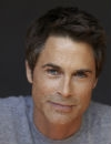 Booking Info for Rob Lowe
