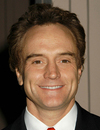 Booking Info for Bradley Whitford