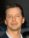 Booking Info for Sean Hayes