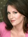 Booking Info for Megan Mullally