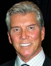 Booking Info for Michael Buffer